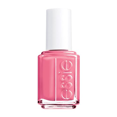 essie nail colour - cute as a button by essie
