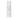 Alpha-H Liquid Gold Rose 100ml by Alpha-H