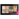 Designer Brands Eye Love It Eyeshadow- Spice Up Your Life