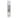 EmerginC Multi-Vitamin + Retinol Serum by emerginC