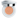 Lancôme Miracle Cushion Compact Foundation by Lancôme