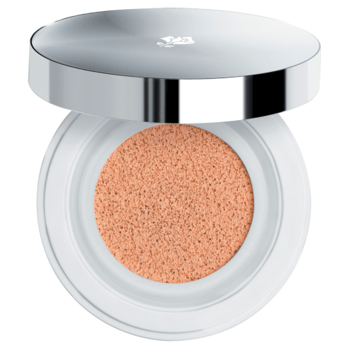 Lancôme Miracle Cushion Compact Foundation by Lancome