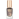 BARRY M Crystal Rock - Purple Agate