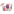 Clarins Multi-Active Daily Collection by Clarins