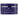 ALTERNA HAIR Replenishing Moisture Masque 161ml by Alterna Hair