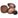 Elizabeth Arden Tropical Escape Bronzer Quad by Elizabeth Arden