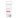 asap cc cream SPF15 75ml by asap