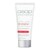 asap cc cream SPF15 75ml