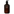 Grown Alchemist Body Cream 500ml by Grown Alchemist