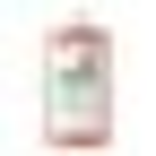 Klorane Shampoo with Pomegranate by Klorane