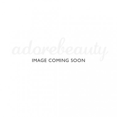 BECCA Nail Colour-Dancing Barefoot - apricot nude - Please Select: by BECCA