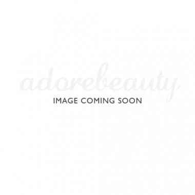 Laura Mercier Creme Smooth Foundation - 08 Shell Beige: beige w/ red undertone; med skin by Laura Mercier