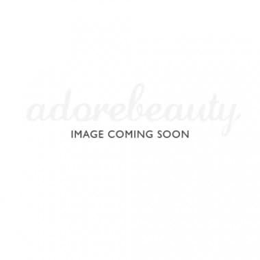 ModelCo Eye Shadow Trio - 06 Arabian Nights by ModelCo