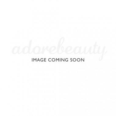 Tweezerman Matchbox Itty Bitty Files-Black with Spots by Tweezerman