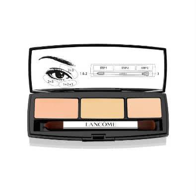 Lancôme Le Eye Correcteur Pro 02