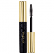 Mirenesse Sexy Secret Weapon 24hour Mascara Deluxe Travel Size
