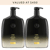 Oribe Gold Lust Repair & Restore Litre Collection