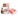 Benefit All-Purpose Sharpener by Benefit Cosmetics