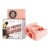 Benefit All-Purpose Sharpener
