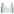 Clarins Eau Ressourcante Silky Smooth Body Cream by Clarins