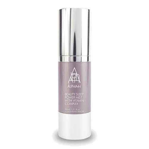 Alpha-H Beauty Sleep Power Mist by Alpha-H