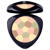 Dr Hauschka Colour Correcting Powder - Translucent