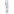 Pai Rice Plant & Rosemary BioAffinity Tonic 50ml by Pai Skincare