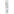 Pai Rice Plant & Rosemary BioAffinity Tonic 50ml by Pai Organic Skincare