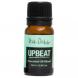 Black Chicken Remedies Upbeat Essential Oil Blend by Black Chicken Remedies