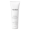 Medik8 Physical Sunscreen SPF 50+ 60ml