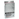 Vice Reversa Micro Needling Pimple Patches 8 pack