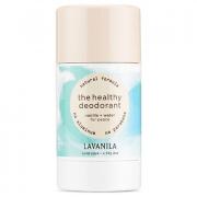 Lavanila The Healthy Deodorant - Elements Vanilla + Water