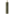 Previa Extra Life Purifying Shampoo 250 ML by Previa