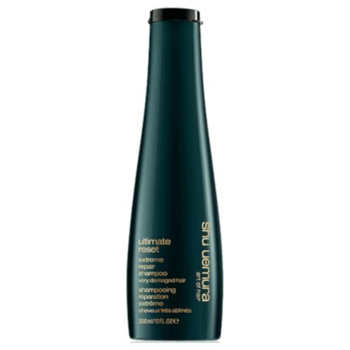 Shu Uemura Ultimate Reset Shampoo 300ml by Shu Uemura Art of Hair