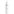 Skin Virtue Future Advanced Serumist 150ml by Skin Virtue