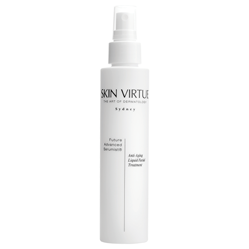 Skin Virtue Future Advanced Serumist 150ml
