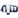 ClarinsMen Hydration Collection by Clarins