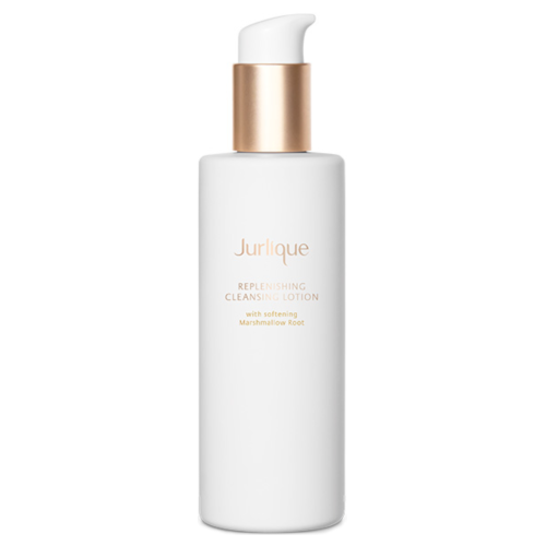Jurlique Replenishing Cleansing Lotion 200ml by Jurlique