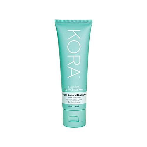 KORA Organics - Purifying Day & Night Cream by KORA Organics