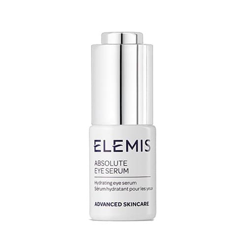 Elemis Pro-Collagen Advanced Eye Treatment (was: Absolute Eye Serum) by Elemis