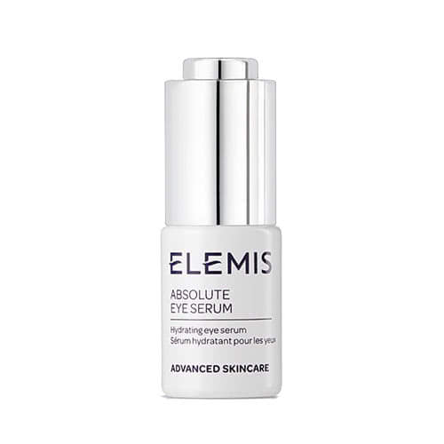 Elemis Pro-Collagen Advanced Eye Treatment (was: Absolute Eye Serum)
