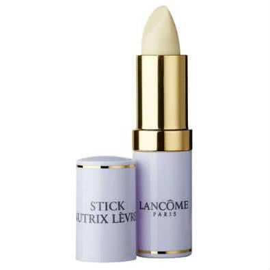 Lancôme Nutrix Lèvres Stick