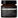 Aesop Violet Leaf Hair Balm 60ml by Aesop