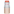 Jane Iredale In Touch Highlighter by Jane Iredale
