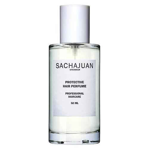Sachajuan Protective Hair Perfume  by Sachajuan