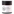 The Beauty Chef Flora Fix Balm