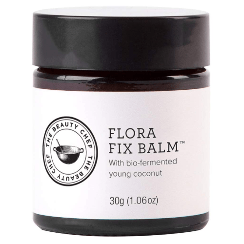 The Beauty Chef Flora Fix Balm by The Beauty Chef