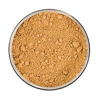 Jane Iredale Amazing Base Loose Minerals SPF20 - 07 Amber