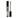 theBalm Mad Lash Mascara by theBalm