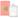 Glasshouse SYDNEY SUNDAYS Candle 380g by Glasshouse Fragrances